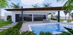 Construction de maisons et villas à Nouméa